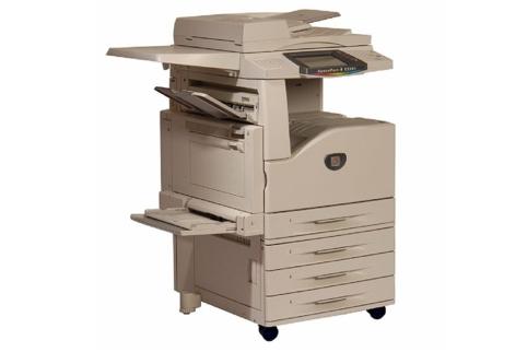 Xerox Apeosport Iii 2200 Toner Gear Australia S Leading