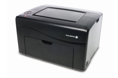 Xerox DocuPrint CP115W Printer