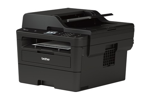 Brother MFC L2750DW Printer