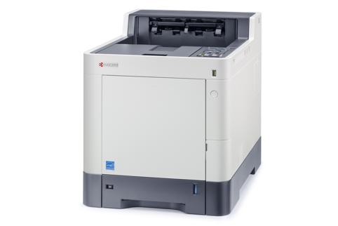 Kyocera P6035CDN Printer