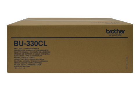 Brother HL L9310CDW Belt (Genuine)
