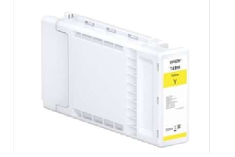 Epson UltraChrome T41V T3460 T5460 Ink Cartridge (Genuine)