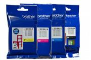 Brother LC3319 MFCJ5330DW MFCJ5730DW Ink Value Pack (Genuine)