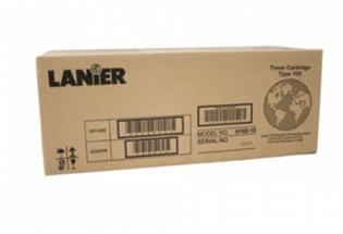 Lanier SPC430DN 821076 Magenta Toner Cartridge (Genuine)