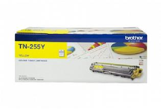 Brother DCP9015CDW Yellow Toner Cartridge (Genuine)