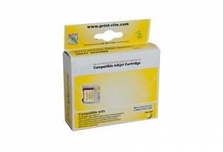 Canon CLI681Y Yellow Extra High Yield Ink (Compatible)